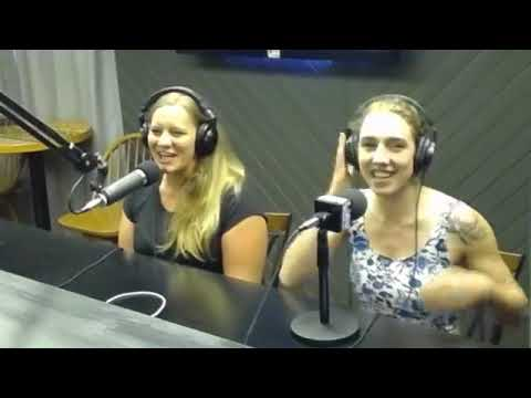 Health & beaty from head 2 Booty 001 8-16-2018 Inspire Studios