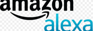 kisspng-amazon-com-amazon-alexa-amazon-echo-logo-brand-5b169ea67810b6.7955234115282090624918