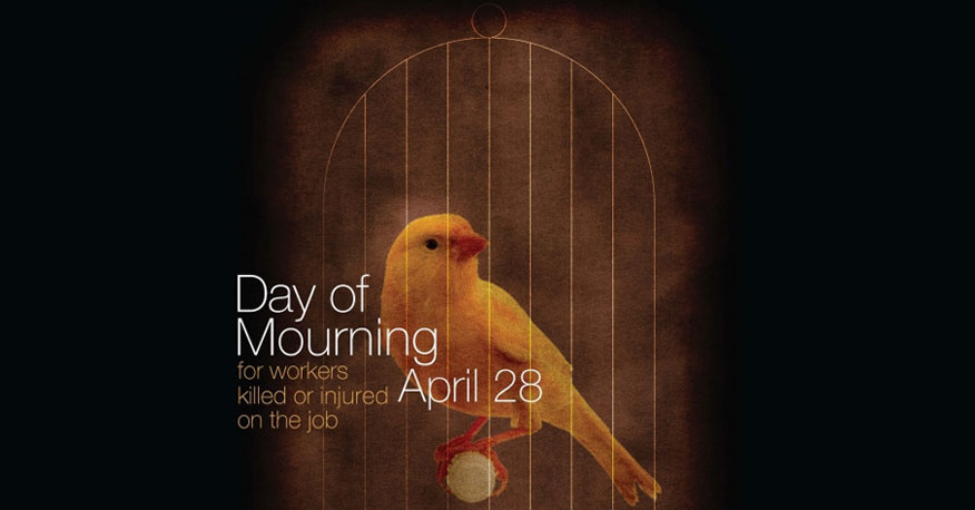 2016-04-05-day-of-mourning