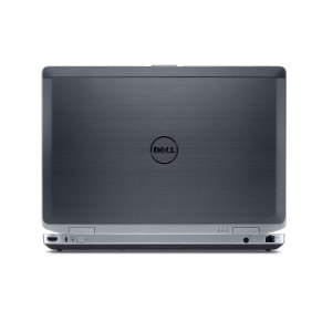 Dell Latitude E6430 Notebook