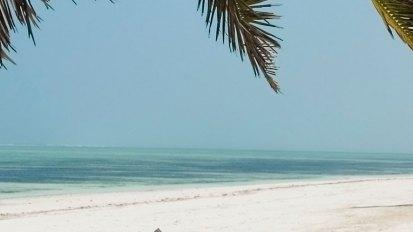 Zanzibar – Romance & Mystery