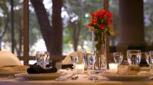 Wedding Reception Venues In Dallas Sheraton Suites Market