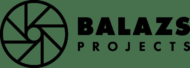 Balazs Projects
