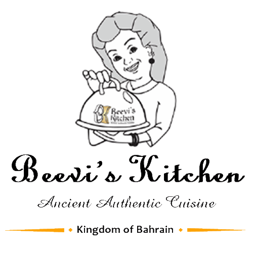 Beevi's kitchen