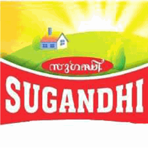 Sugandhi Fresh