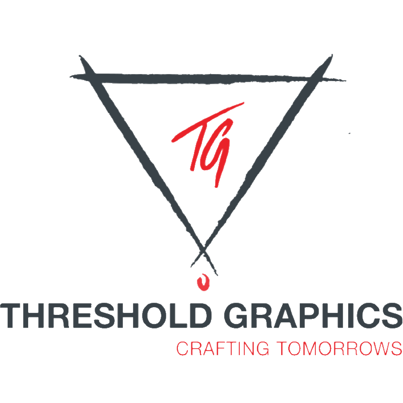 Threshold graphics