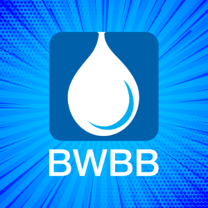 Bahrain Water Bottling & Beverages Company S.P.C. (BWBB)