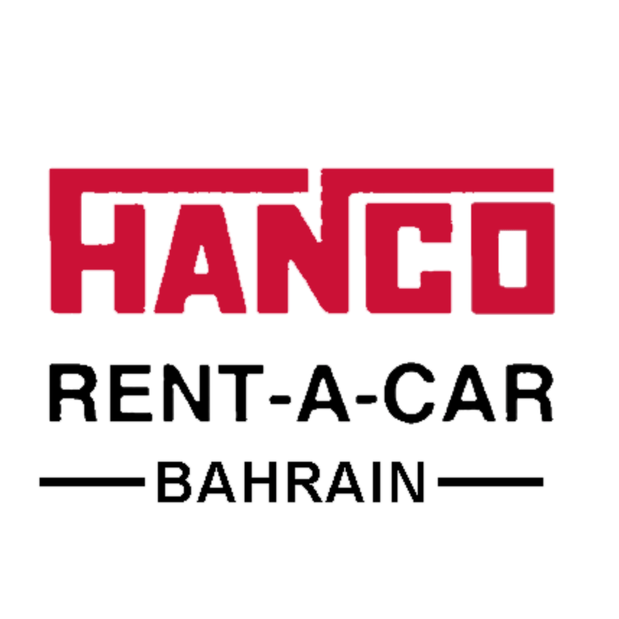 Hanco rent a car