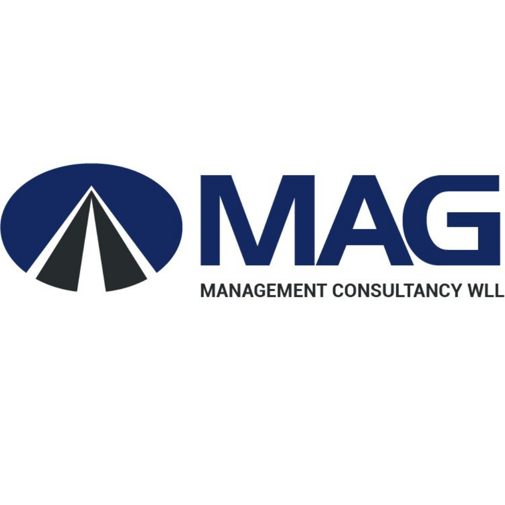 MAG Management Consultancy WLL