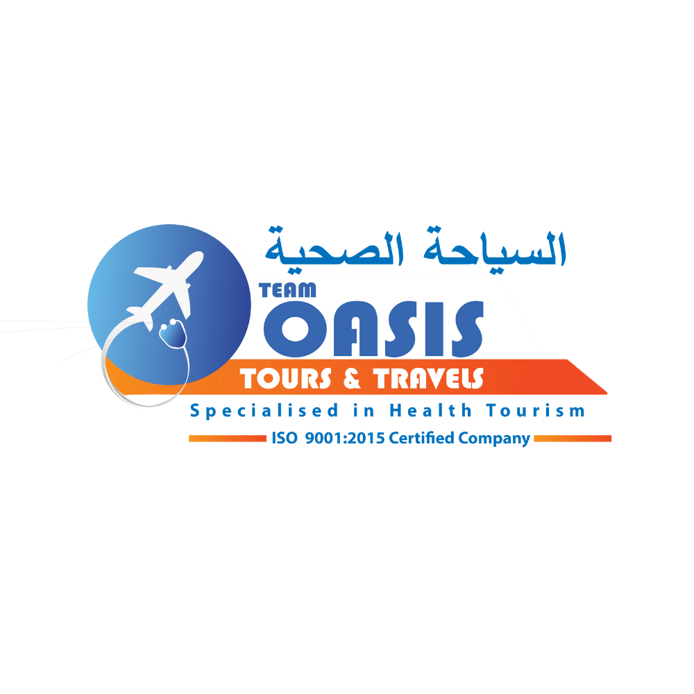 Oasis tours and travels