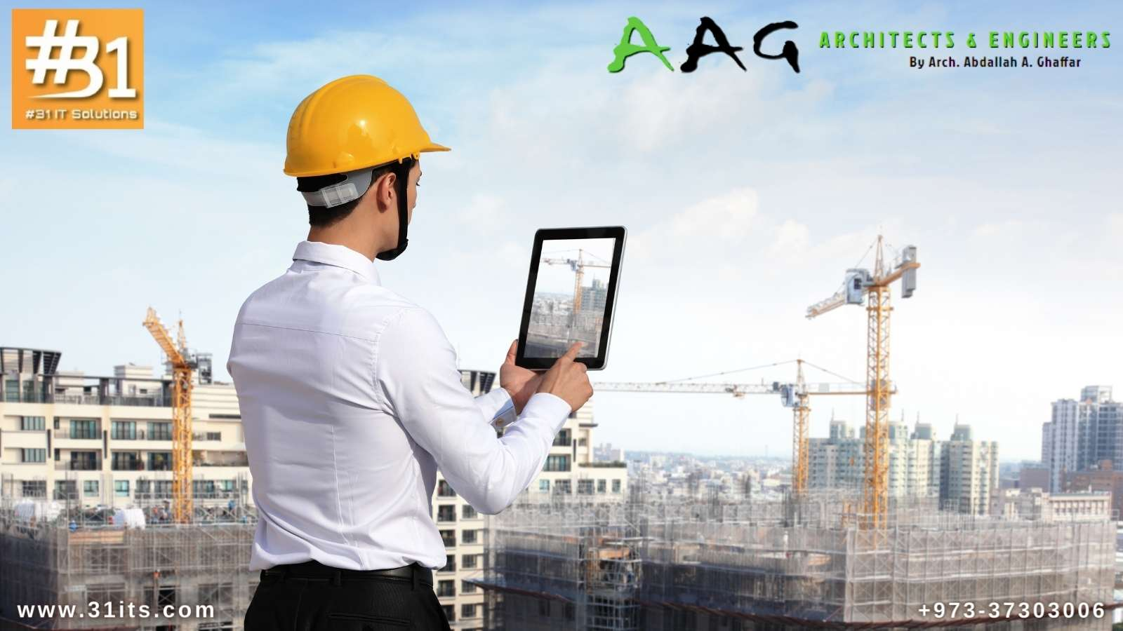 AAG Architects