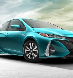 10 best tires for the toyota prius of 2019 [ 1200 x 675 Pixel ]