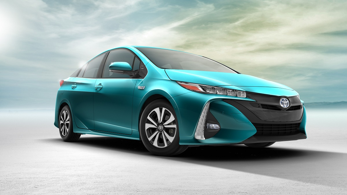 hight resolution of 10 best tires for the toyota prius of 2019