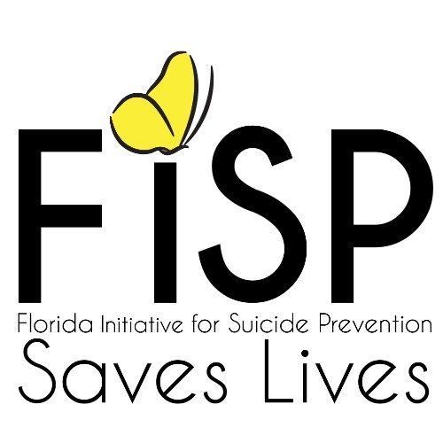 Florida Initiative for Suicide Prevention