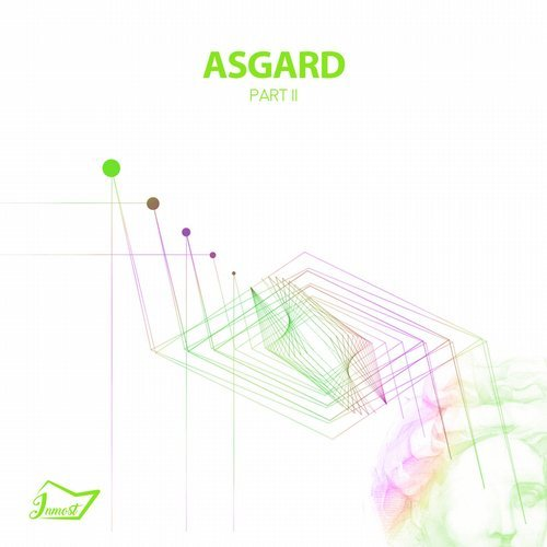 VA - Asgard 2 [Inmost Records]