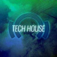 Beatport Staff Picks 2018: Tech House