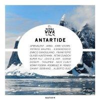 VA - Antartide [Natura Viva]