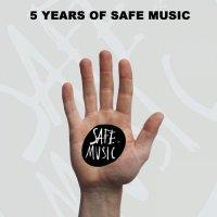 VA - 5 Years of Safe Music [Safe Music]