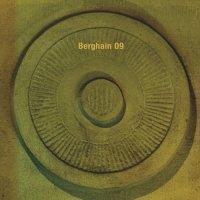 VA - Berghain 09 [Ostgut Ton]