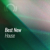 Beatport Best New House: April (2019)