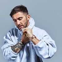 Hot Since 82 Miami Melters Chart 2019