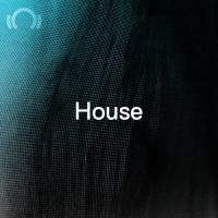 BEATPORT Best of Hype: House (2019)