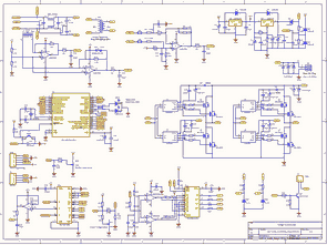 microcontroller based inverter circuit diagram chrysler wiring diagrams schematics sine wave with pic16f876