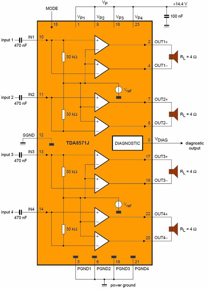 Vehicle Gps Wiring Diagram Vehicle Circuit Diagrams