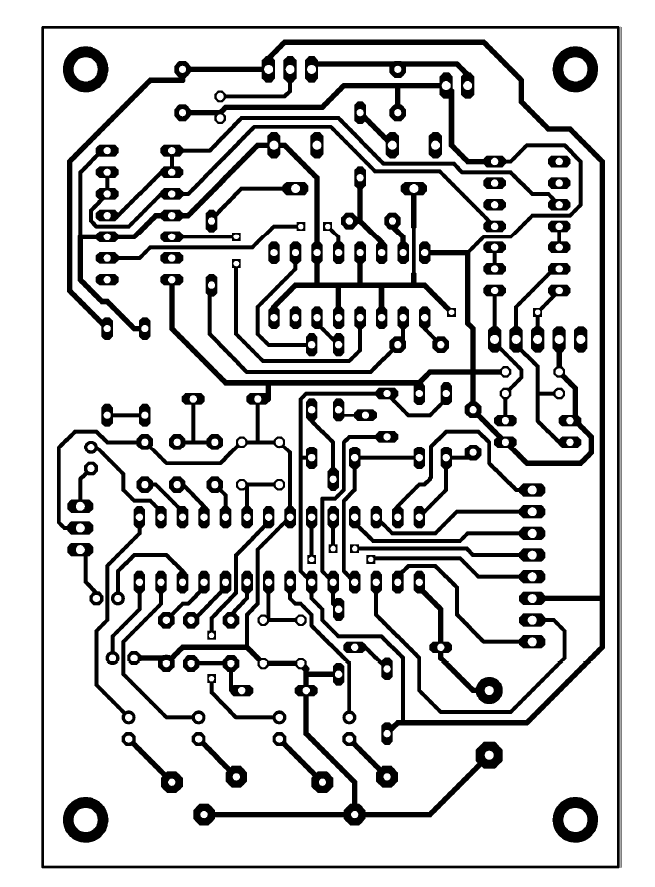 Preamplifier Circuits