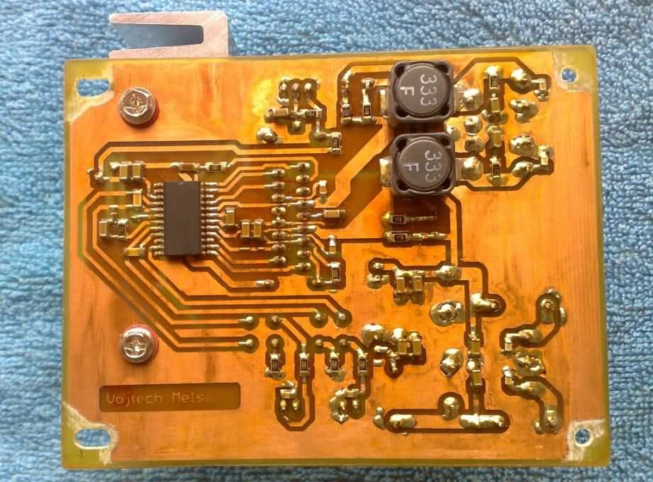 Class D Amplifier Circuit Quality Class D Amplifier Circuit For Sale