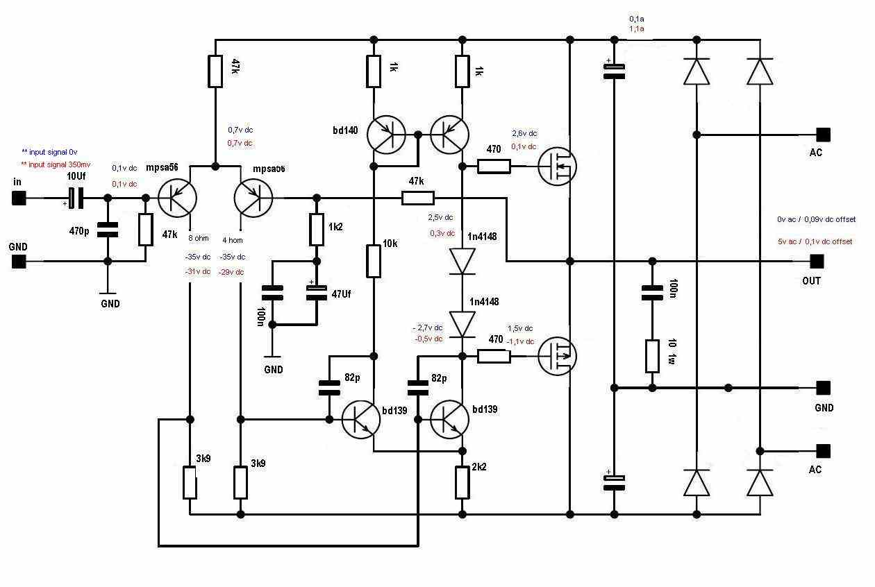 2x15 Wiring Diagram Series And Parallel Circuits Diagrams
