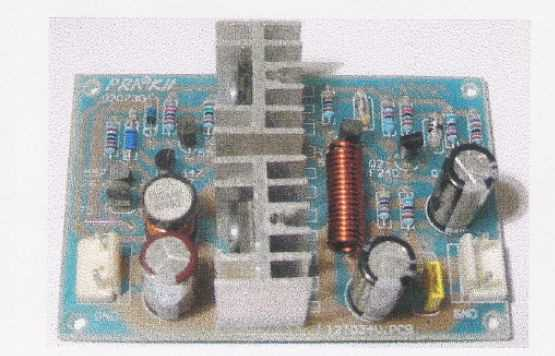 Pa 12 Power Supply Schematic Schema Circuit Dell Pa12 19v Notebook