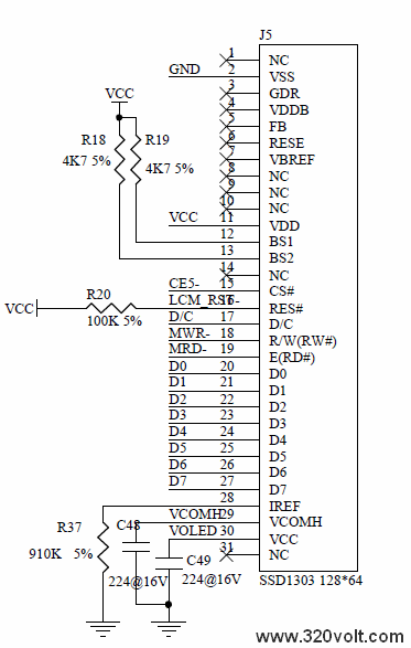 Lcd Screen Wiring Diagram, Lcd, Free Engine Image For User