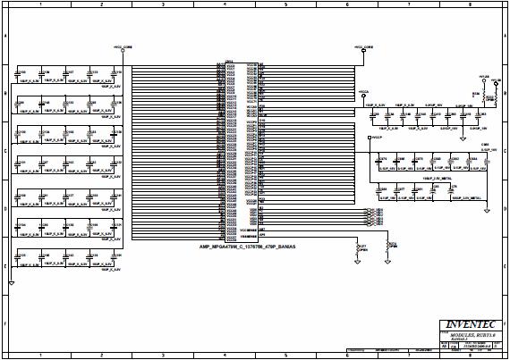 Laptop şemaları (yeni arşiv)
