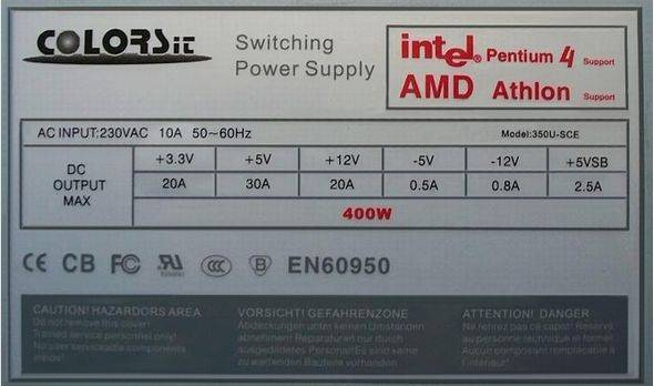 Atx Smps Atx Smps Circuit Atx Smps Schematic M605 Uc3842