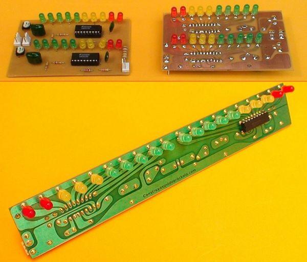 Tl494 Articlequot Motor Control Circuit Motor Driver Circuit Tl494