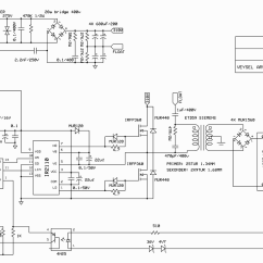 Smps Schematic Diagram Phone Line Junction Box Wiring Switch Mode Power Supply Circuit Sg3525 Ir2110 900w