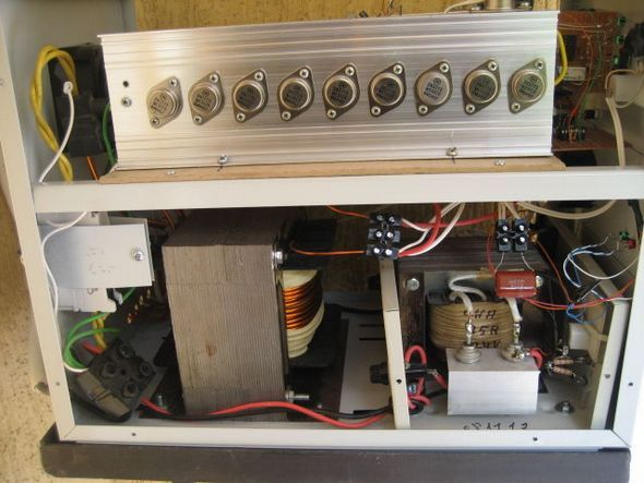home ups inverter wiring diagram narva 5 pin rocker switch 250w 5000w sg3524 dc ac circuit - electronics projects circuits