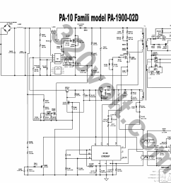 dell power supply color wiring diagram at power supply pinoutdell wiring diagram schema wiring diagram on [ 3600 x 2297 Pixel ]