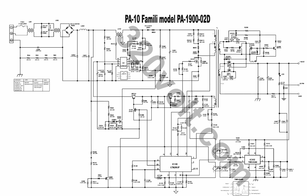 medium resolution of dell power supply color wiring diagram at power supply pinoutdell wiring diagram schema wiring diagram on