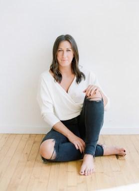Lauren Kirkbride Photography; let your skills shine