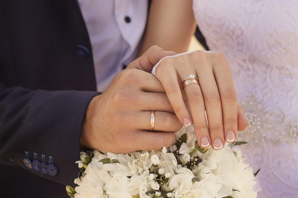 Directorio de bodas