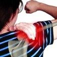 Head and Shoulders – Rotator Cuff