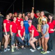 2015 CrossFit Medical Team