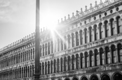 Venedig-13