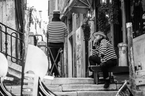 Venedig-18