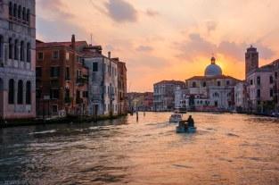 Venedig-28