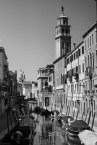 Venedig-42