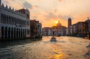 Venedig-45
