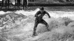 Eisbachsurfer-10